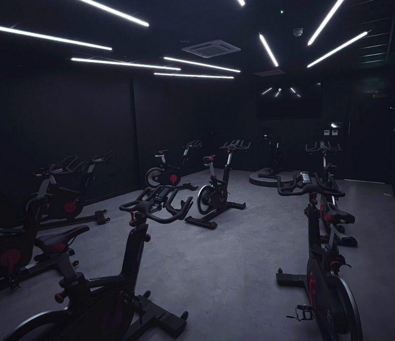 Equilibrium-Ketton-Cycle-Studio
