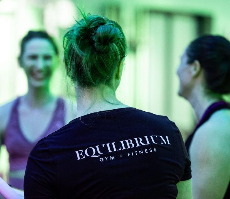 Equilibrium-Gym-Caroline-Members-Green